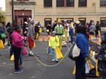 Treat Street JumpRope